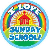 Harrison Church sunday school circle.jpg