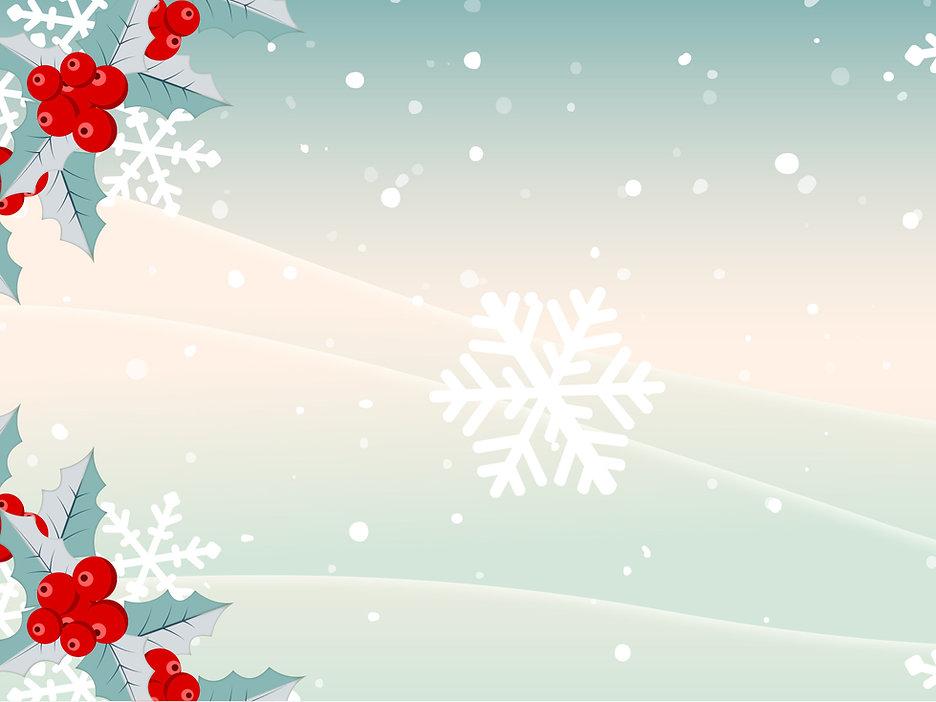 HUBC Christmas template 2018.jpg