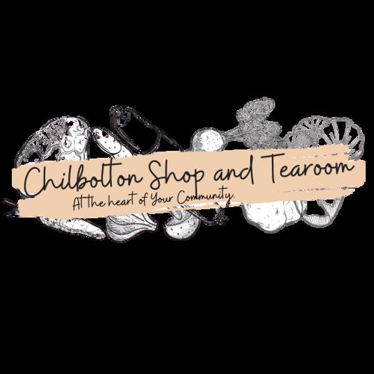 Chilbolton_Village_Stores__2_-removebg-p