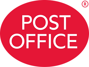 1200px-Post_Office_Logo.svg.png
