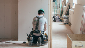 5 Steps to Finding the Right Contractor for Your Home Improvement Project