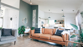 Should You Move or Remodel Your Current Home?