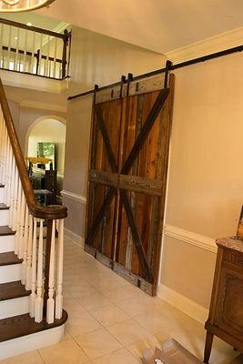barnwood farmhouse style barn doors.jpeg