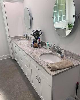Vanity Cabinets.jpeg