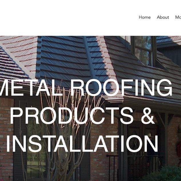 Red Dog Roofing Website.png