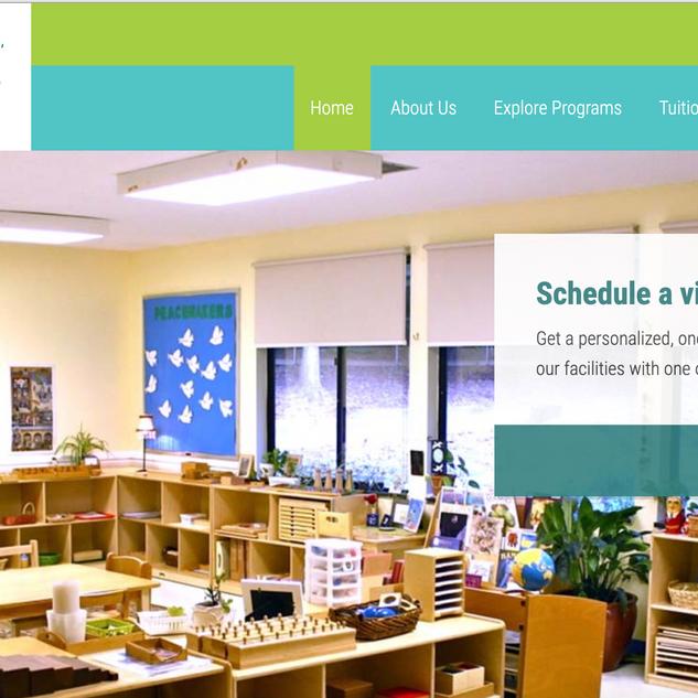 Renaissance Montessori Website.png