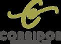 Corridor Logo Transparent.png