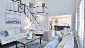 5 Home Upgrades That Pay Off at Resale