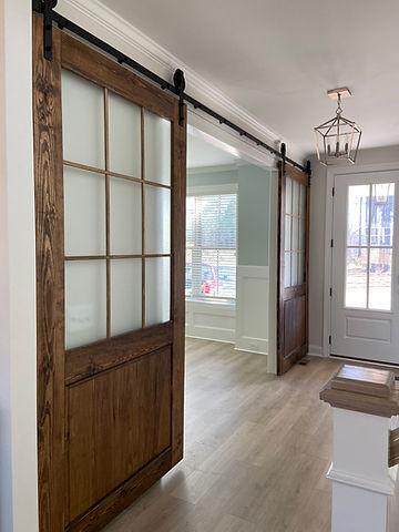 Glass Barn Doors.jpeg