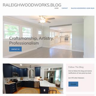 raleighwoodworks.home.blog.png