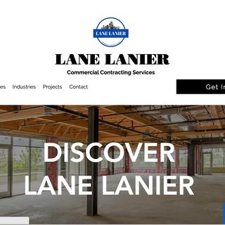 Lane Lanier Website.png