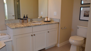 Big Remodeling Mistakes You Don't Want to Make!