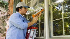 Regular Home Maintenance You Should Be Doing (Or Hiring Someone to Do)