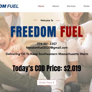 Freedom Fuel Website.png