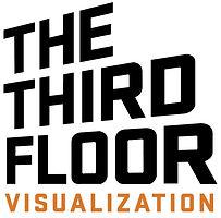 thirdfloor.jpg