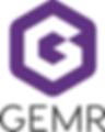 GEMR-logo.png