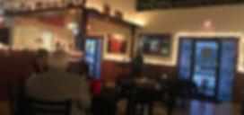 150 Snug Pub.jpg