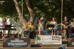 JS-Garcia-Band-Kerry-Park-2015