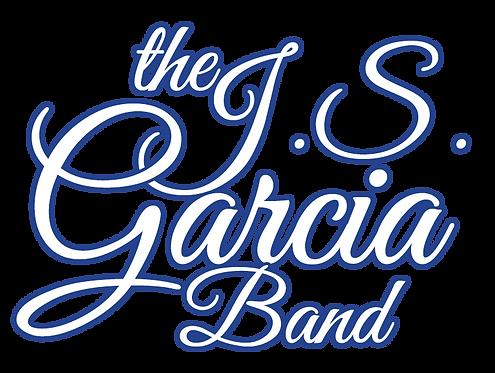 Garcia-Logo-Inversed2.png