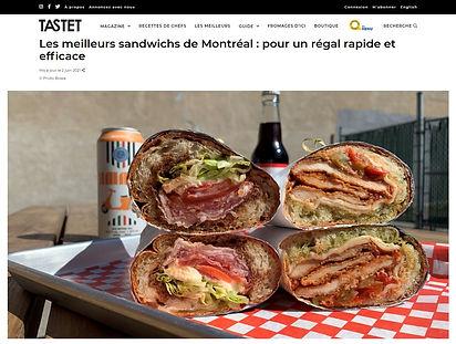 BOSSA_best sandwich.JPG