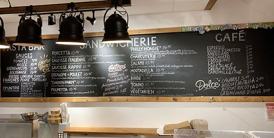 Menu Chalk Board.jpg