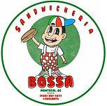 BOSSA_New logo.JPG
