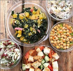 BOSSA _bossamtl_salad.PNG