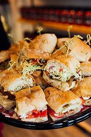 BOSSA_Sandwich platter.jpg