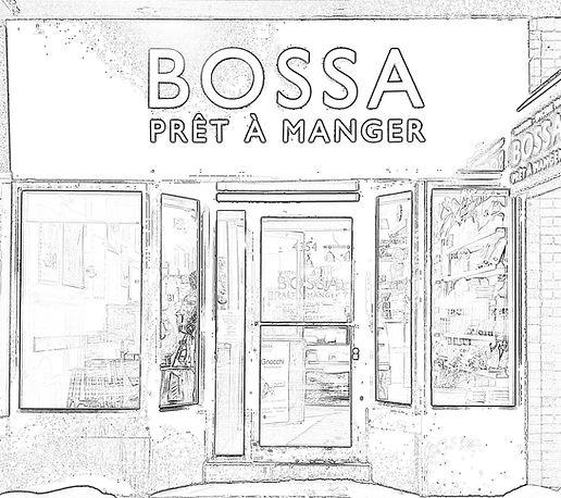 BOSSA_Pencilsketchlight.jpg