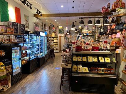 Store7.jpg
