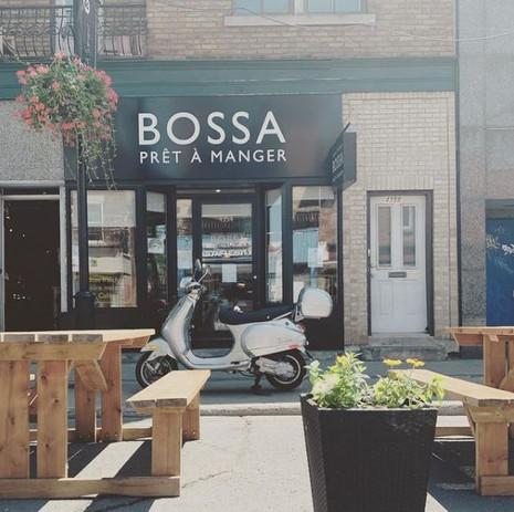 BOSSA_Vespa_Terrasse