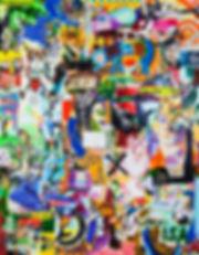 painting_2.0_web.jpg