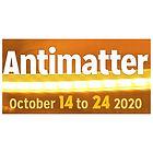 antimatter.jpg