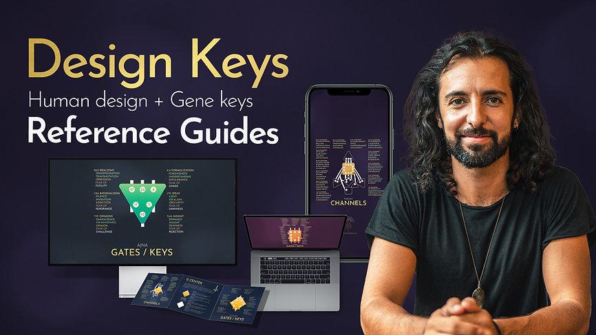 design keys reference.jpg