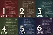 Poster 1.1 Colors.jpg