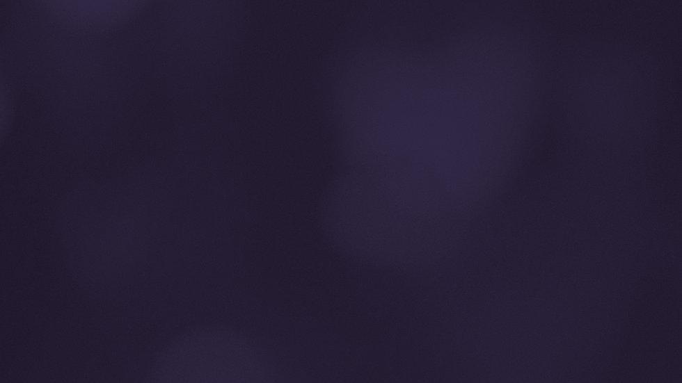 purple clean - Copy.jpg