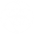 2000px-Seed-of-Life.svg copy.png