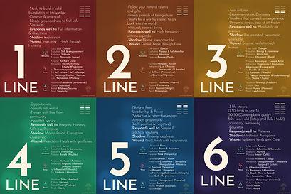 Poster 1.0 Legacy Colors.jpg