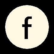 logo-facebook-512.png