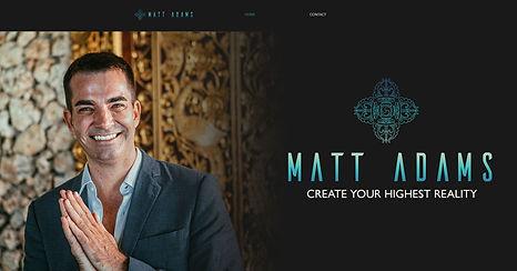 Wix-Website-Editor-mattadams.jpg