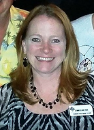 Jennifer Miltner