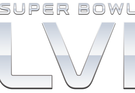 Superbowl 2021!
