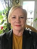 Christine Adams.jpg