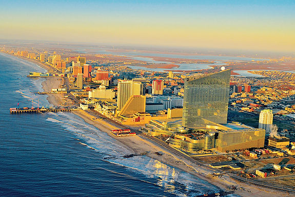 Atlantic-City.jpg