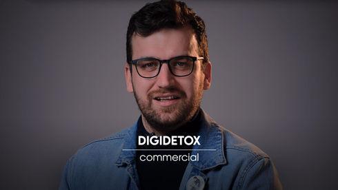 DIGIDETOX upoutávka.jpg