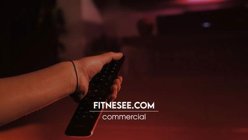 FITNESEE commercial (2).jpg