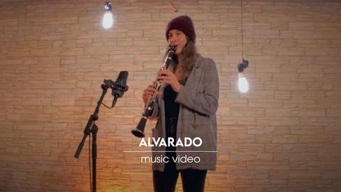 ALVARADO music video.jpg
