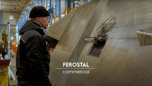 FEROSTAL commercial.jpg