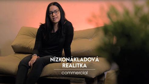 NN REALITKA commercial.jpg
