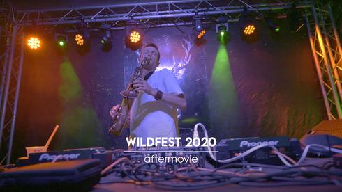 WildFest 2020 aftermovie.jpg
